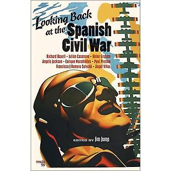 Looking Back at the Spanish Civil War by Jump & Jim