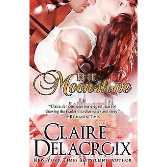 The Moonstone by Delacroix & Claire