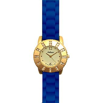 Unisex Watch Arabians DPA2130A (35 mm)