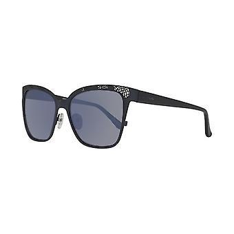 Ladies'Sunglasses Guess Marciano GM0742-5791X (ø 57 mm)