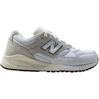 New Balance 530 White M530ATA Men's