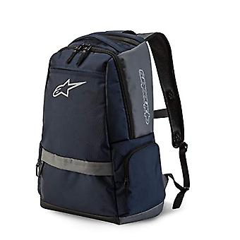 Alpinestars Standby - Men's Backpack - Navy - One Size