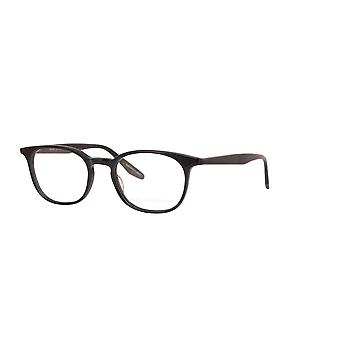 Barton Perreira James BP5032 0EJ Black Glasses