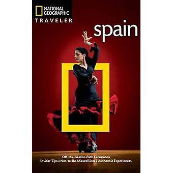 Spagna (4a edizione riveduta) da Fiona Dunlop - Tino Soriano - 97814262