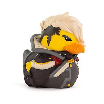 Borderlands 3 Tyreen Calypso TUBBZ Collectible Duck