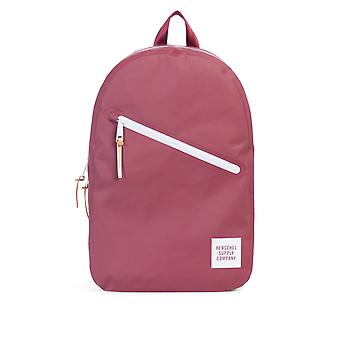 Herschel Supply Co. Unisex Parker Unisex Backpack