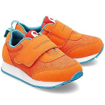 Reima Evaste 5694282720 universal all year kids shoes