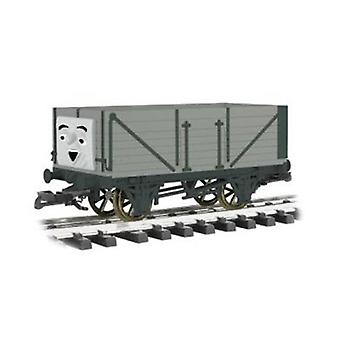 BAC98001, G THOMAS' TROUBLESOME TRUCK #1 105 USD