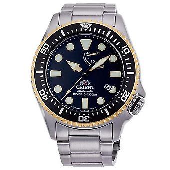 أورينت - ساعة اليد - رجال - تلقائي - رياضة - RA-EL0003B00B
