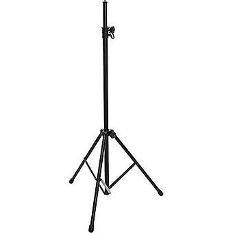 Omnitronic BOB PA speaker stand Telescopic 1 pc(s)
