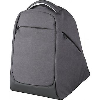 Avenue Convert 15in Anti-Theft Laptop Backpack