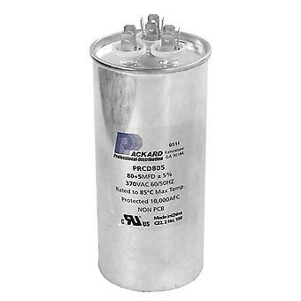 Raypak H000127 condensateur pour pompe à chaleur RHP 5310ti