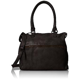 Legend Aidone - Black Women's Tote Bags (Schwarz) 13x34x36 cm (B x H T)