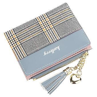 Baellery Wallet