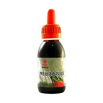 Treman Neuroplus 100 ml