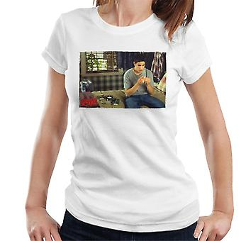 American Pie Jims Protection Women's T-Shirt