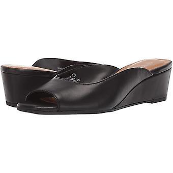 Aerosoles naiset ' s Magnet Wedge Sandal
