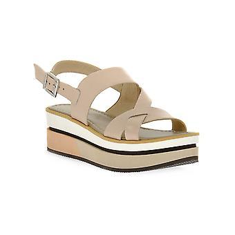 Nero Giardini 012570614 universal kesä naisten kengät