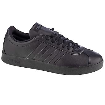 adidas VL Court 2.0 FW3774 Mens sneakers