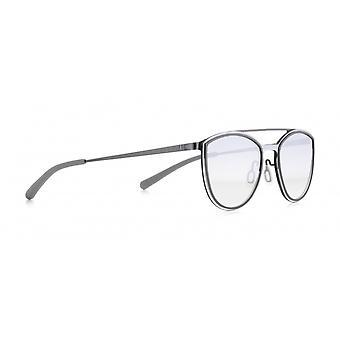 Sunglasses Unisex Electra Cat.2 grey (002)