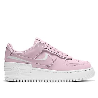 Nike Air Force 1 Σκιά CV3020600 καθολική όλο το χρόνο γυναικεία παπούτσια