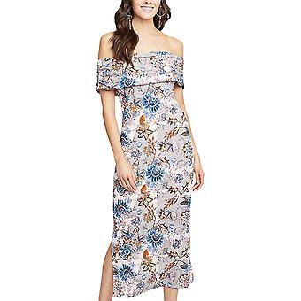 RACHEL Rachel Roy | July Dress