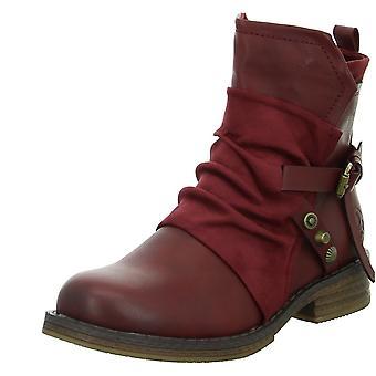Rieker 9226435 yleiset talvi naisten kengät