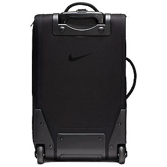Nike 2 koła kabiny bagaż walizki