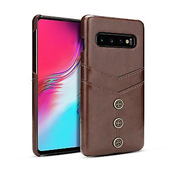 Anti-drop Case for Samsung Galaxy S10 (5G) ouqihan-91