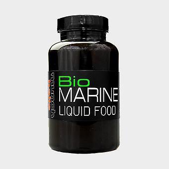 New Munch Bio Marine Liquid Food 250ml Black