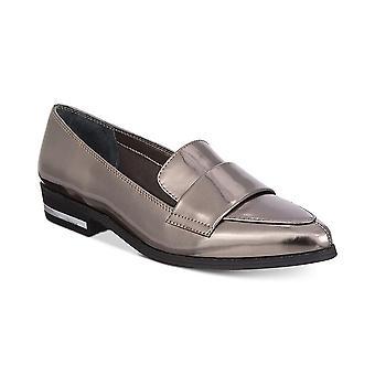 Bar III Femeiăs Pantofi Implica2 Mocasini ascuțit toe
