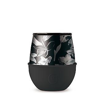 Sklenice inkoustové nápojové nádobí