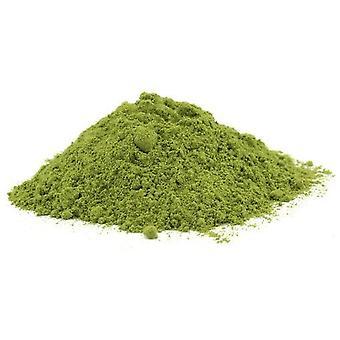Premium Grade Pure & Raw sušené sluncem sušený list Moringa