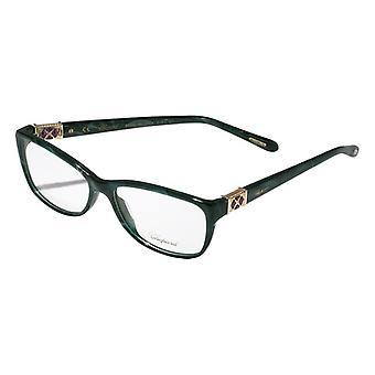Glasögonram för damer Chopard VCH226S5506U9 (ø 55 mm)