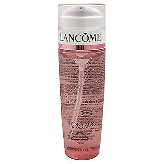Lancome Hydra Zen Anti-Stress Moisturising Beauty Essence 200ml