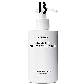 Byredo Rose Of No Man's Land Body Lotion 225ml