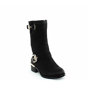 Vince Camuto | Bottes Windy Moto
