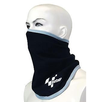 MotoGP Black/Grey Bandit Mask