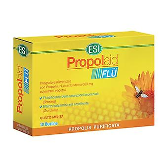Propolaid Flu 10 packets