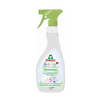 Baby Eco Stain Remover 500 ml