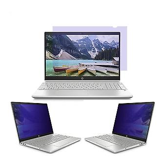 Light Cut Privacy Screen Filter, Anti-glare Protective Film For Laptop