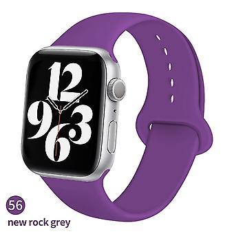 Sport Silicone Bracelet Belt Of Apple Watch
