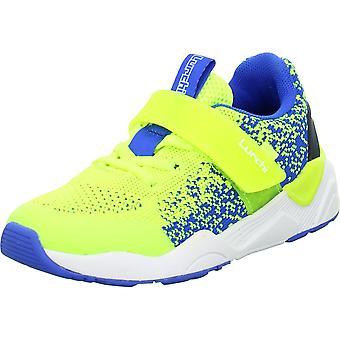 Lurchi Loiso 332642736 universal  kids shoes