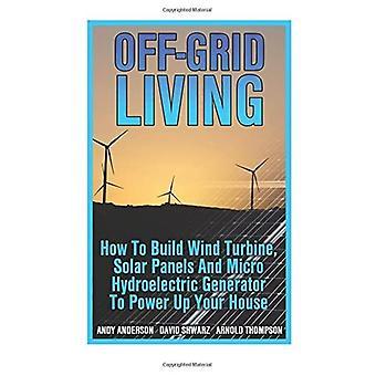 Off-Grid Living