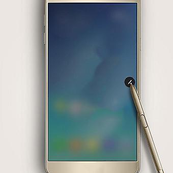 For Samsung Galaxy Note8 Pen, Active S-pen Stylus Screen Pen