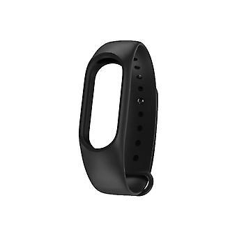 Outdoor Fitness Watch Bracelet Sports Tracker Running Calorie Counter Waterpoof