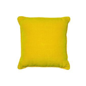London Cushion Set Of 2