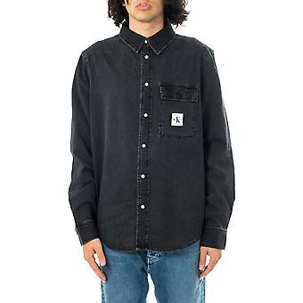Calvin Klein skate shirt j30j318035.1by