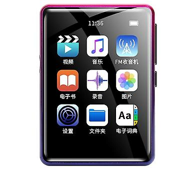 Mp3 Player With Bluetooth