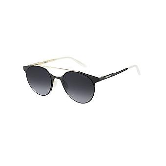 Carrera - Accessoires - Sonnenbrillen - CARRERA_115_S_1PW50HD - Unisex - black,saddlebrown